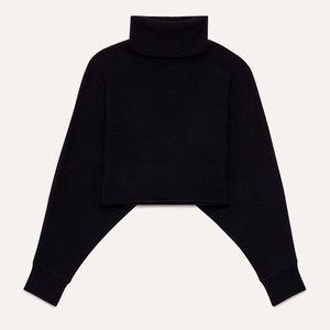 Wilfred Free (Aritzia)  Naomi Sweater